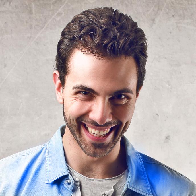 Castro Andreini